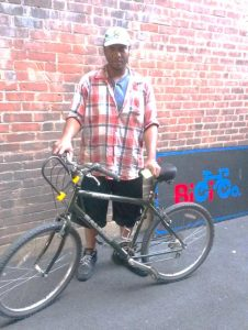 bicycle_for_jobs_access
