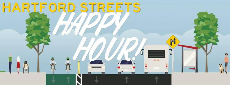 hartford_streets_happy_hour
